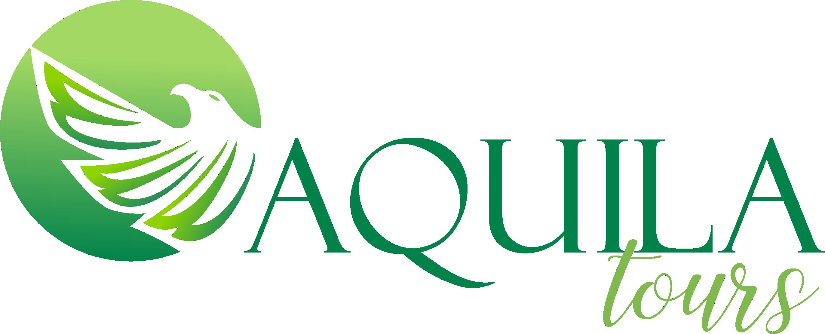Aquila Tours